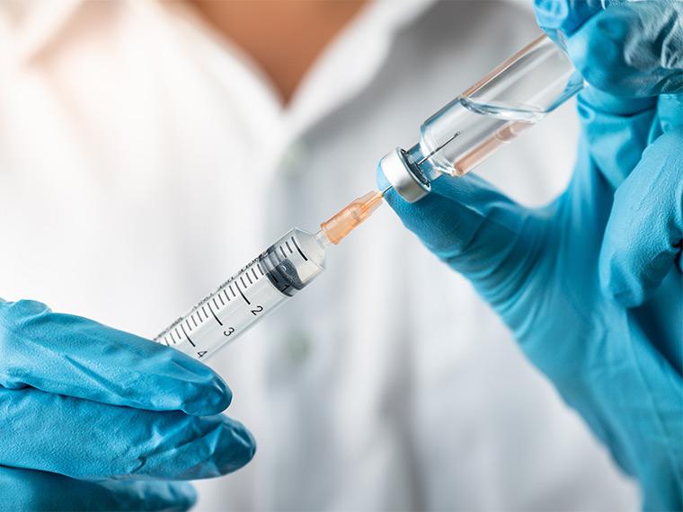 Stilvi Pharma - Vaccines